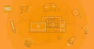 LinkedIn_Generic_Webinar_Orange.png