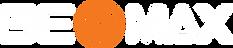 GeoMax logo white text.png