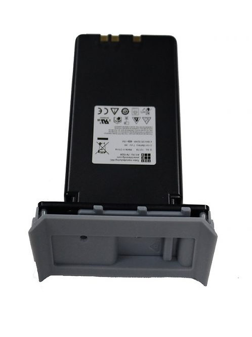 Li-Ion battery pack for Zone20/40/60