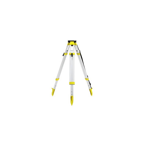 CTP104 Tripod with fast clamps