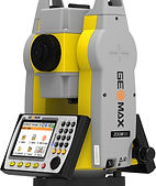 Low_Resolution-Total Station_Zoom50_Imag