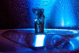 YukiSun_The Heat on Ice.jpg