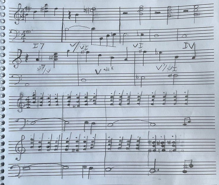 Jesse's Composition.jpg