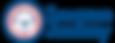 LA_Seal_color_W_Text_800x300_v2.png