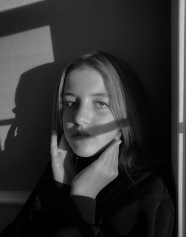 Sofia Maraganore.jpeg