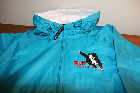 T1 - A1 - turquoise jacket.JPG