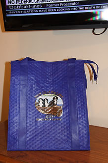 19_IMG_0286_MN_welcomebag.jpg