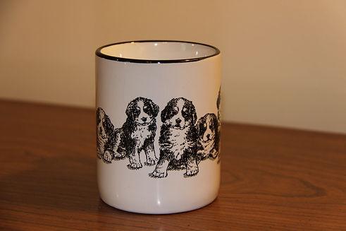 B10 67 2-IMG_0378 puppies mug.jpg