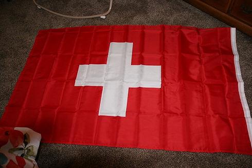 T2 - 50 - Swiss Flag.jpg