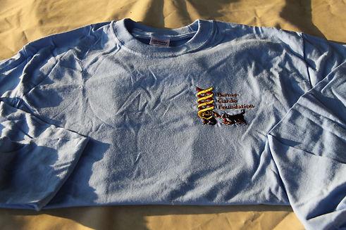 BGF2 6-IMG_0470 blue shirt.jpg