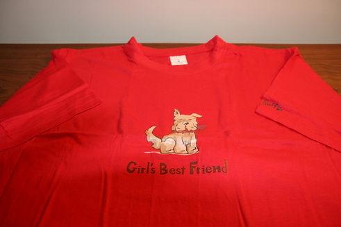 T2 - 30 - red  shirt.JPG