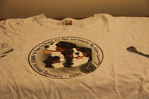B8 58  5-IMG_0403 2000 shirt.jpg