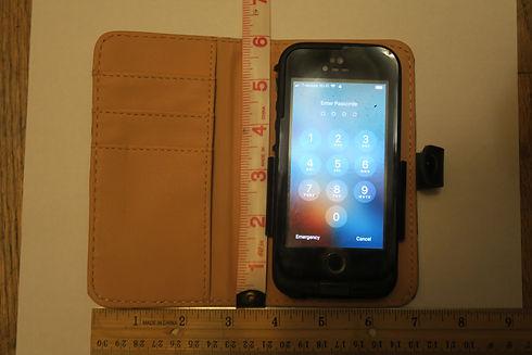 T2 - 72 - Cell Phone Case 2.JPG