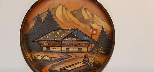 32_B5_Wooden Plate.jpg
