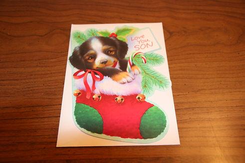 T2 - 23 - Christmas card.JPG