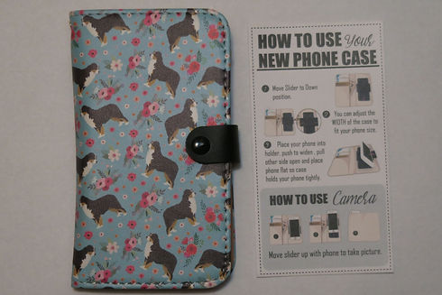 T2 - 72 - Cell Phone Case 1 (1280x854).j