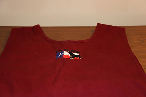 B12 78 1-IMG_0400 2004 apron.jpg