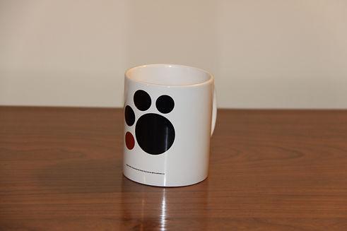 42 B6 Paw Mug.jpg