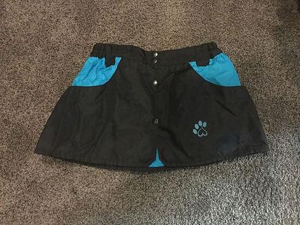 T1 - N - training skirt 1.jpg