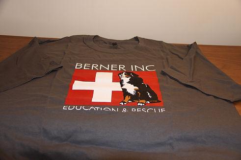 25_IMG_0313_berner_inc_shirt.jpg