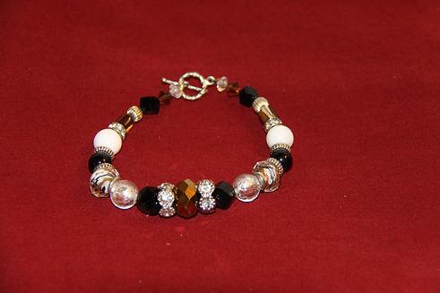 45 B6 Tri-Color Bracelet.jpg