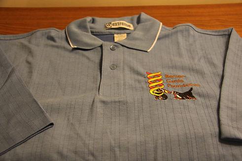 BGF1 5-IMG_0464 golf shirt.jpg