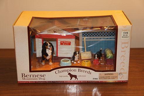 B9 62 3-IMG_0367 toy set.jpg