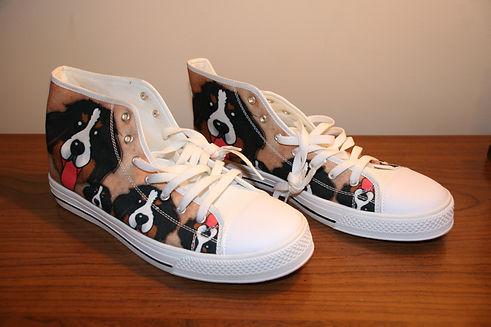 T1 - D - shoes.JPG