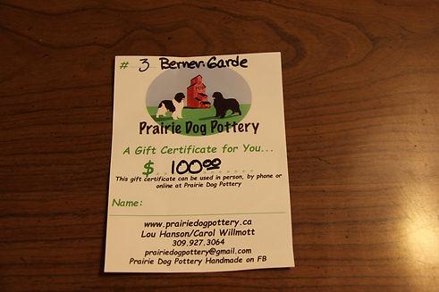 4_IMG_0262_prairie_dog_pottery_cert.jpg