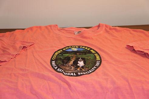 B8 57 4-IMG_0402 2002 shirt.jpg
