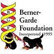 Berner-Garde Foundation