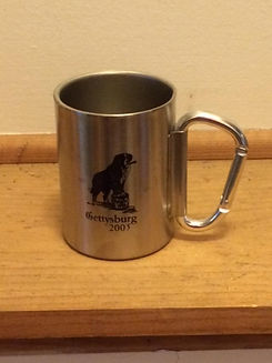 T2 - 52 - pewter cup.jpg