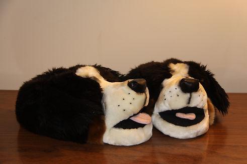 B9 61 2-IMG_0366 slippers.jpg