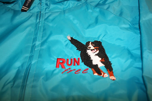 T1 - A2 - trurquoise jacket.JPG
