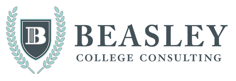 BeasleyCollegeConsulting.png