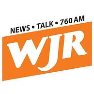 wjr radio.png