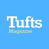 tufts magazine.jpg