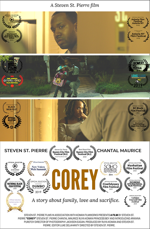 Corey Main Laurels 6.0.png