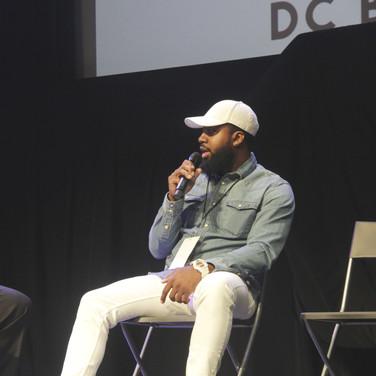 DC Black Film Festival