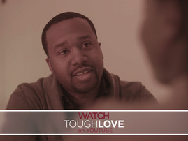 Tough Love Series
