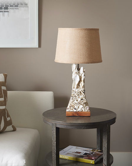 oyster-tabby-lamp-rustic-lowcountry-charleston-coastal-bluffton-savannah-2.jpeg