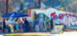 new_banner_chicken_den__57866.jpg