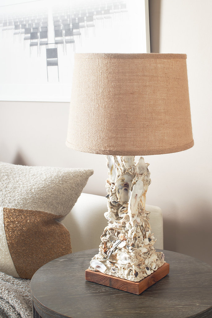 oyster-tabby-lamp-rustic-lowcountry-charleston-coastal-bluffton-savannah-1.jpg