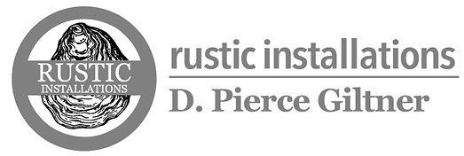 rustic-installations.jpg