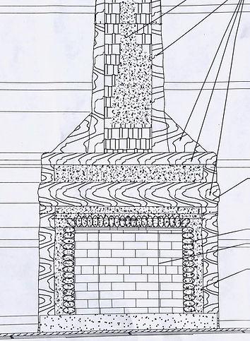 IMG_2892 (1).jpg