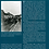 Thumbnail: Union Cruiser by Dr David Hume M.B.E.