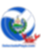 Selecta de Playa Logo.png