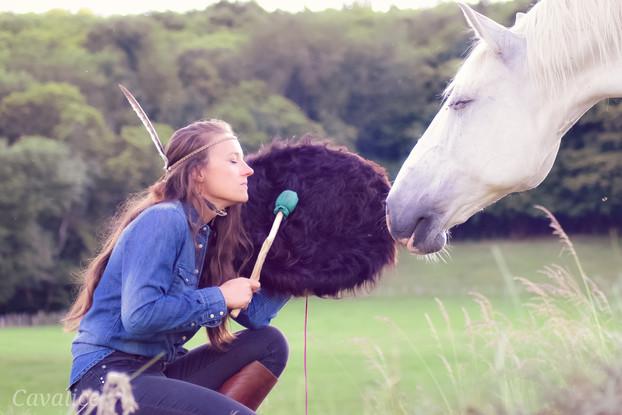 tambour et cheval.jpg