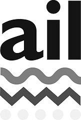 ail-logo_edited.jpg