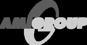 amigroup_logo-1-3.png